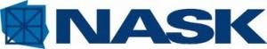 nask_logo