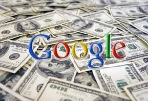 google-earnings