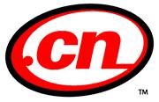 dot-cn