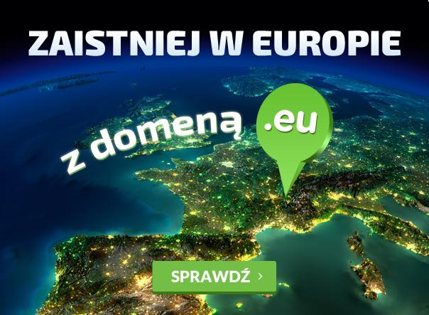 eu_domenapl_01